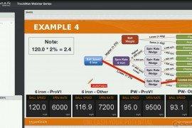 TrackMan Webinar – Ball Conversion