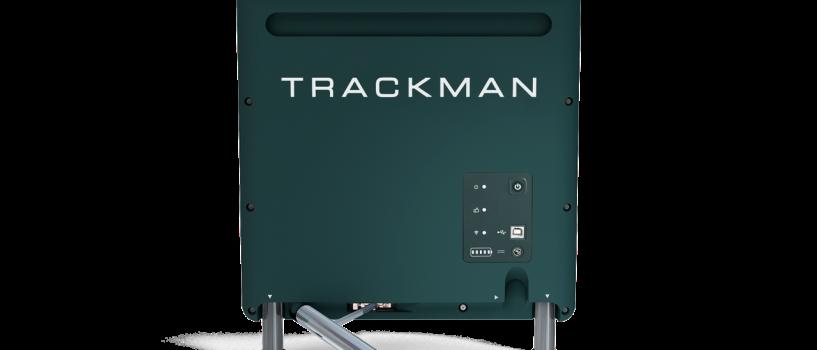 【TrackMan3e】電源がすぐに落ちてしまう