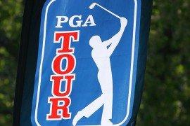 TrackMan PGA Tour Averages Stats